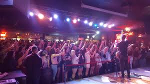 El Patio Night Club Rialto Ca Hours by The Brandin U0027 Iron Country Night Club