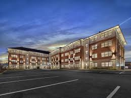 100 Apartments In Soma SOMA NOW LEASING Somerville NJ Com