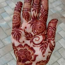 Henna In Tampa Florida @Stained_bodyart | Henna, Mehndi , Heena ... Top 10 Diy Easy And Quick 2 Minute Henna Designs Mehndi Easy Mehendi Designs For Fingers Video Dailymotion How To Apply Henna Mehndi Step By Tutorial 35 Best Mahendi Images On Pinterest Bride And Creative To Make Design Top Floral Bel Designshow Easy Simple Mehndi Designs For Hands Matroj Youtube Hnatrendz In San Diego Trendy Fabulous Body Art Classes Home Facebook Simple Home Do A Tattoo Collections