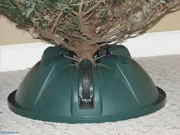 Swivel Straight Christmas Tree Stand Instructions by Awesome Picture Of The Best Christmas Tree Stand Fabulous Homes