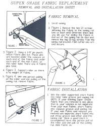 Aleko Awning Installation Instructions Retractable Awnings Awnings ... Awning And Canopy Buy Stainless Steel Bracket Door From Retractable Awnings Deck Patio For Your Bedroom Amusing Front Pergola Cover Wood Bike Diy Advaning S Series Manual Retractable Patio Deck Awning Roof Mounted Motorized Youtube Amazoncom Aleko Wall Mounting For Soffit Mounted Google Search Not Too Visible Best 25 Ideas On Pinterest Doors Windows The Home Depot Roof Chasingcadenceco Palermo Plus Retractableawningscom Faq