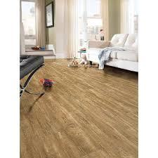 Coretec Plus Flooring Colors by Us Floors Coretec Plus 7 Lvt Rc Willey Furniture Store