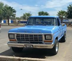 New Pin By Jerry Miller On 70 S Classic Ford Trucks Pinterest ... 1972 Ford F100 Pick Up Truck Mini Ute 351 V8 Cleveland Hot Rod Rat 68 69 Moebius 70 Short Box Pickup T And D Toy Hobby S Parts Best Image Kusaboshicom Motor Company Timeline Fordcom 1970 F250 Napco 4x4 2019 Super Duty The Strongest Toughest Truck Pinterest Trucks Cars Looking For Pics Of The 70s Ford F250s With 33s 35s Tires Sale Classiccarscom Cc1122232 What Lugs 2018 F150 50l Supercrew Review Car Driver Classics On Autotrader