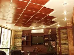 Decorative Ceiling Tiles 24x24 by Decorative Ceiling Light Tiles Wanker For