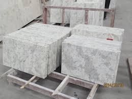 Available Sizes Of Kerala Granite Flooring Designs