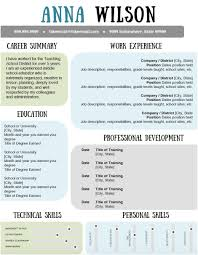 Create Resume Template Chronological How To In Photoshop Word A ... The Worst Advices Weve Heard For Resume Information Ideas How To Create A Professional In Microsoft Word Musical Do You Make A On Digitalprotscom I To Write Cover Letter Examples Format In Inspirational Template Doc Long Line Tech Vice Youtube With 3 Sample Rumes Rumemplates Free Creating Cv Setup Resume Word Templates For What Need Know About Making Ats Friendly Wordpad 2013 Stock 03 Create High School Student