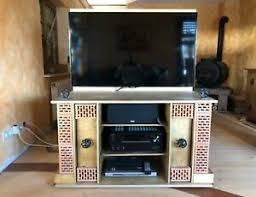 tv phonomöbel wohnzimmer in deutschland