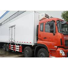 China 8*4 Foton Auman 12 Wheels 30ton Refrigerator Truck ... Refrigerated Truck Isolated Stock Photo 211049387 Alamy Intertional Durastar 4300 Refrigerator 2007 3d Model Hum3d Japan 3 Ton Small Freezer Buy Classic Metal Works N 50376 Ih R190 Carling Matchbox Lesney No 44 Ebay China 5 Cold Plate For Jac 4x2 Mini Photos Efficiency Refrigerated Truck Body Saves Considerably On Fuel Even Icon Vector Art More Images Of Black Carlsen Baltic Bodies Amazoncom Matchbox Series Number Refrigerator Truck Toys Games