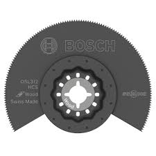 Tile Saw Blades Home Depot by Genesis 3 1 2 In Diamond Saw Blade Gapcs353 The Home Depot