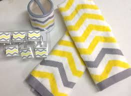 8 best chevron bathroom images on pinterest chevron bathroom