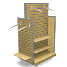 Clothes Display Rack At Best Price In India