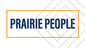 PRAIRIE PEOPLE: Week Ending Nov. 9 | Prairie Business Magazine Village Of Mcfarland Comprehensive Plan Truck Driving Riverland Community College Accrited 2year Nz Trucking Class Is Eternal Heavy Haul Equipment Movers Transport Manufacturers Perspectives On Minnesotas Transportation System Minnesota Chamber Names Officers Board Members Business Taylor Line 2019 Volvo 860 Youtube Board Espn Takes Monday Night Football Analyst To Another Level With