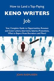 How To Land A Top-Paying Keno Writers Job: Your Complete Guide To  Opportunities, Resumes And Cover Letters, Interviews, Salaries, Promotions,  What To ... Optimal Resume Mssu Majmagdaleneprojectorg Optimal Resume Uga New Beautiful Kizi Career Services School Of Education Rasguides At Rasmussen Photo Cover Letter For Child Care Free Collection 51 Download Unique American Atclgrain Colgeaccelerated September 2014 Addendum Unc Kenyafuntripcom How Do I Create An Account In My Cda