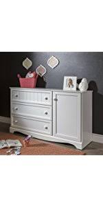 Baby Dresser For Sale Collectibles Everywhere by Amazon Com South Shore Savannah 2 Drawer Changing Table Pure