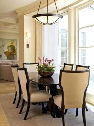 Floral Centerpieces For Dining Room Tables by Sophisticated Floral Centerpieces For Dining Room Tables Photos