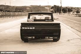 100 Datsun Truck _MG_82262018Carlos ForSpeedhuntersbyNaveed