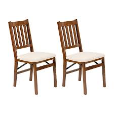 Stakmore Set Of 2 Fruitwood Side Chairs At Lowes.com Stakmore Solid Wood Folding Chair With Padded Seat Costco Weekender Uhuru Fniture Colctibles Sold 12228 12265 32 Mid Norquist Coronet Vintage Card Table And Chairs Best Target Remodel Planning Hardwood Classic Straight Edge Table Fruitwood Finish Find More For Sale At Card Ding Forrenco Fniture Kmart Stakmore Folding Chairs And Four Etsy Discount Genuine Set