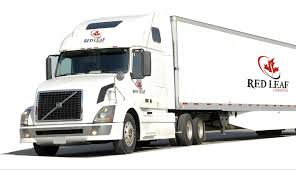 Trucking Logistics Jobs - Best Image Truck Kusaboshi.Com