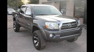 Used 2010 Toyota Tacoma SR5 4x4 Double Cab For Sale Georgetown Auto ... New 2018 Toyota Tacoma For Sale Lithonia Ga 3tmdz5bn9jm052500 Trucks For In Abbeville La 70510 Autotrader Used 2017 Access Cab Pricing Edmunds 2015 Toyota Tacoma Prunner Xspx Pkg Truck Sale Ami Roswell For Sale 2009 Trd Sport Sr5 1 Owner Stk P5969a Www Pro Photos And Info 8211 News Car 2000 Overview Cargurus 2005 Information 2010 4x4 Double Cab Georgetown Auto