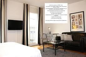 a partment cologne riverside apartments köln