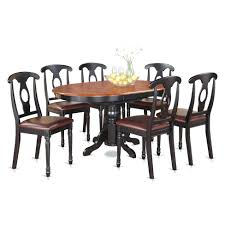Kitchen Table Sets Under 200 by Cheap Dining Room Sets Under 200 Fresh Design Cheap Dining Room