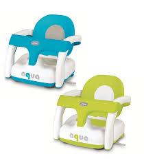 Infant Bath Seat Recall by Baby Bath Chairs Alitary Com