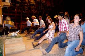 Wednesday Night At This Colorado Dude Ranch - Home Ranch Volunteer At The Barn Dance Sic 2017 Website Summerville Ga Vintage Hand Painted Signs Barrys Filethe Old Dancejpg Wikimedia Commons Eagleoutside Tickets Now Available For Poudre Valley 11th Conted Dementia Trust Charity 17th Of October Abl Ccac Working Together Camino Cowboy Clipart Barn Dance Pencil And In Color Cowboy Graphics For Wwwgraphicsbuzzcom Beijing Pickers Scoil Naisiunta Sliabh A Mhadra