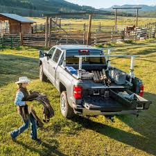 DECKED® DT2 - Truck Bed Storage System Car Stuck And Need A Flat Bed Towing Truck Near Meallways Towing Bedryder Truck Bed Seating System Why The 2017 Ridgeline Is Not Real But Thats Ok In Depth With First Ever Carbonfiber Pickup News F150 Super Duty Rightline Gear Tent 65ft Beds 110730 Guide Compact 175422 Tents At Sportsmans Amazoncom Tyger Auto Tgbc3t1531 Trifold Tonneau Cover Fuller Accsories 2016 Ford F250 Reviews Rating Motor Trend Your Next Will Be A Bedliner Wikipedia