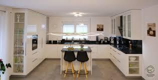 offene wohnküche holzdesign rapp geisingen