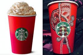 Drawn Starbucks Cup Drawing Tumblr 6