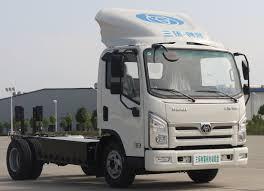 100 Electric Mini Truck 7 Ton Class Pure For Sale Buy