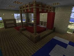 minecraft schlafzimmer ideen minecraft schlafzimmer