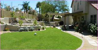 Gorgeous Arizona Backyard Landscapes With Pools 64 Arizona ... Backyard Landscape Design Arizona Living Backyards Charming Landscaping Ideas For Simple Patio Fresh 885 Marvelous Small Pictures Garden Some Tips In On A Budget Wonderful Photo Modern Front Yard Home Interior Of Http Net Best Around Pool Only Diy Outdoor Kitchen