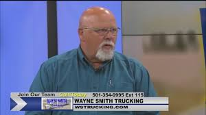 Wayne Smith Trucking News For Foodliner Drivers Arkansas Trucking Report Volume 22 Issue 3 Pages 1 50 Text Fresh Air Awardwning Regional Journal Of The Association Star Top Truckers In Movies Todays Our Truck And Staff Andrews Logistics Wayne Smith Rick Youtube Trucking News Interesting Flickr Photos Tagged Dryvan Picssr