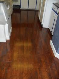 armstrong grand illusions cherry bronze l3021 laminate wood