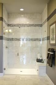 Tiling A Bathtub Surround by Guest Bath Bath Shower Enclosure Ideas Bathtub Shower Wall Ideas
