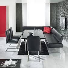 bellagio dinner sofa eckbank stühle koinor eckbank modern