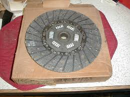 NOS Mopar 10 Inch Clutch Disc 1960 Thru 1971 Plymouth Dodge Dodge ... Eaton Launches Firstever Dual Clutch Transmission For Na Medium Clutches Clutch Masters 16082hd00 Toyota Truck Rav4 4 Cyl 24l Eng China Auto Part Pssure Plate Heavy Dofeng Truck Parts 4931500silicone Fan Assembly Standard Kit Daihatsu S83p S81p Hijet Mini Volvo Fh To Get First Heavyduty Dualclutch Transmission Clutch Pssure Plate Part Code 1308 Buy In Onlinestore Exedy Oem Kits Nissan Frontier Pickup And Dt Spare Parts Pedal Youtube Gmc Sierra Pickup Others Self Adjusting Problems