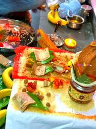 Book North Indian Pandits For Housewarming Pooja