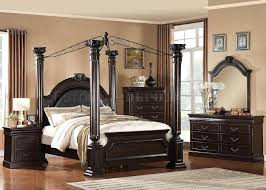 Acme Furniture Bedroom Sets Furniture Row Locations Furniture