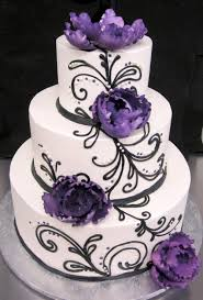 Weddings Celebrating Life Cake Boutique