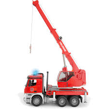 Bruder MB Arocs Fire Service Crane - Buy At BRUDER-STORE.CH Jual Produk Bruder Terbaik Terbaru Lazadacoid Harga Toys 2532 Mercedes Benz Sprinter Fire Engine With Mack Deluxe Toy Truck 1910133829 Man 02771 Jadrem Engine Scania Ab Car Prtrange Fire Truck 1000 Bruder Fire Truck Mack Youtube With Water Pump Cullens Babyland Pyland Mb W Slewing Ladder In The Rain