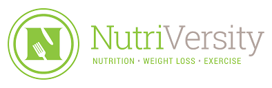25% Off NutriVersity Promo Codes | Top 2019 Coupons ...