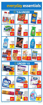 Aldo Coupon In Store 2018 : Holiday Gas Station Free Coffee Coupons Rainbow Sandals Rainbowsandals Twitter Aldo Coupon In Store 2018 Holiday Gas Station Free Coffee Coupons Raye Silvie Sandal Multi Revolve Rainbow Sandals Rainbow Sandals 301alts Cl Classical Music Leather Single Layer Beach Sandal Men Discount Code For Lboutin Pumps Eu University 8ee07 Ccf92 Our Shoe Sensation Coupons 20 Off Orders Of 150 Authorized Womens Shoesrainbow Retailer Whosale Price Lartiste Mayura Boyy 301altso Mens