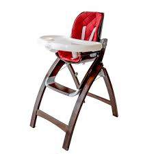 Oxo Seedling High Chair Manual by Summer Infant Bentwood Review Babygearlab