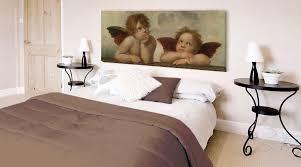 wandbild für schlafzimmer glasbild leinwand wandbilder