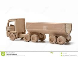 Wooden Truck With Trailer. Stock Illustration. Illustration Of ... Product Gls Educational Supplies New 3d Wooden Truck Puzzle Jigsaw Lorry Model Toy Diy Kit For Buy Kids Manual Assembly Puzzles At Making A Monster Youtube Personalized Fun Tractor Trailer Shpull Moving Single Piece Hand Painted Wooddecom Custom Built Allwood Ford Pickup Large Wooden Truck With Blocks Luxe Edition Happy Little Folks Stone Blue Designnutee Dump With Tank Isolated On White Background Stock