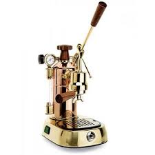 The 5 Best Manual Espresso Machines