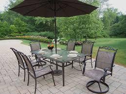 Martha Stewart Patio Table Replacement Glass by Replacement Glass For Patio Table Interior Design