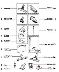 Dyson Dc65 Multi Floor Manual by Dyson Dc65 Dc66 Up13 Complete Animal U0026 Multi Floor Partswarehouse